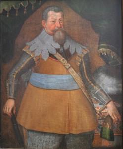 Johann_Georg_I.5