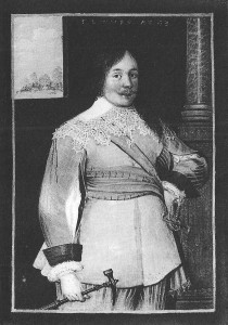 Johann_Ludwig_Wild-_und_Rheingraf_Miniatur_1633_