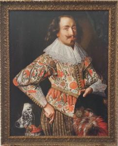 johann_martin_zu_stolberg_1594-1669