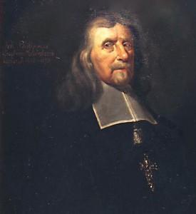 Johann_Philipp_von_Schoenborn