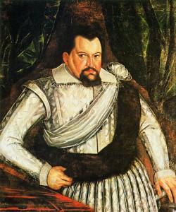 Johann_Sigismund_v_Brandenburg