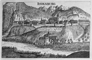 Judenburg2