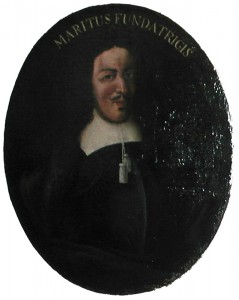 JuliusHeinrich.Sachsen-Lauenburg