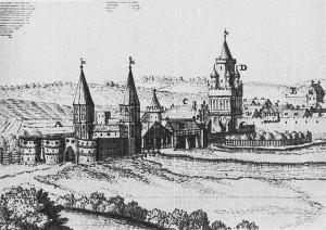 Königsberg(Neumark)