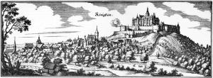 Königstein.Taunus