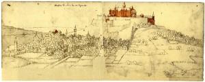 Königstein_1633