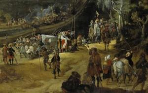 Kaiserliches Regiment 1626[1301]