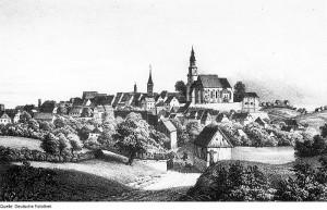 Kamenz_1837