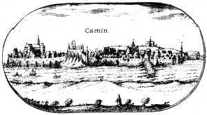 Kammin