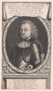 Kannenberg, Christoph von