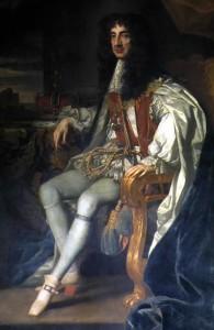 KarlII.2
