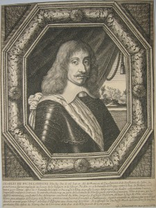 Karl_IV_de_Lorraine