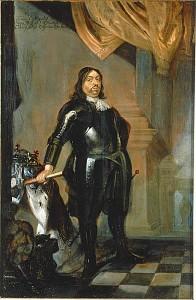 Karl_X_Gustav_målning[987]