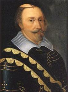 KarliX.v.Schweden