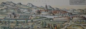 Kassel_1572