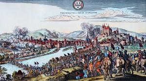 Kauzenburg_1631