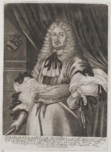 Khevenhiller.Bernhard