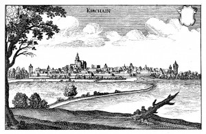 Kirchhain