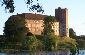 Kolding-Schloss2