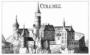 Kollmitz1672