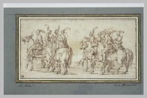 Kosaken.1633