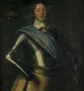 Kourck.Gustav