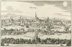 Krainburg1