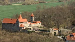 Kranichfeld_Niederschloss_und_Planhof_NoRud