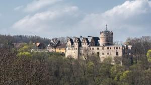 Kranichfeld_Schloßberg_mit_Oberschloss,_NoRud
