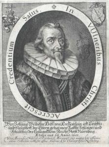 Kress.v.Kressenstein.Johann.Wilhelm.3