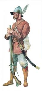 Kroate[1355]