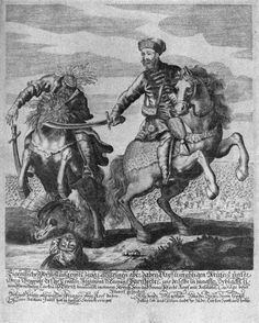 Kroate[1519]