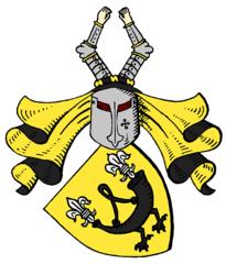 Krockow-Wappen