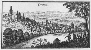 Kronberg.Taunus