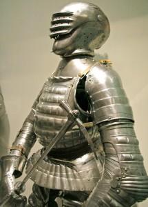 Ktirgshammer-wikimedia