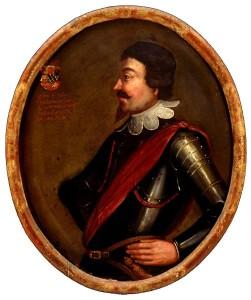 Löwenstein.Johann_Dietrich.