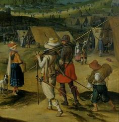 Lager[1576]
