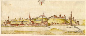 Landsberg_am_Lech_c1580