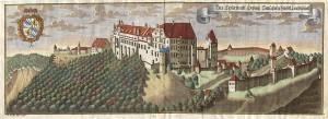 Landshut_Trausnitz