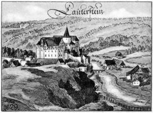Lauterstein1
