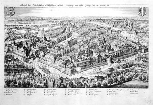 Leipzig_1632-2