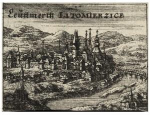 Leitmeritz2