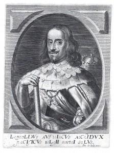 LeopoldWilhelm2