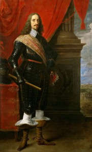 Leopold_Wilhelm_of_Austria_by_David_Teniers_d._J._-_1650s