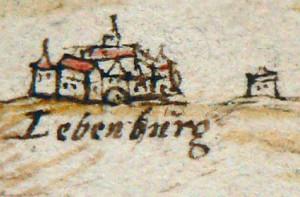 Liebenburg_in_Stiftsfehde_Bild_1591_cropped