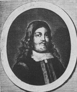 Lippe,_Johann_Bernhard_zur