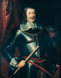 Lobkowitz.Vaclav_Eusebius_(1609-1677)