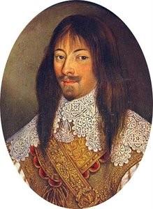 Lothringen, Karl IV.[1468]