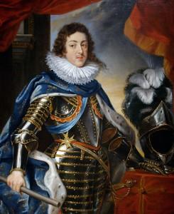 Louis_XIII.-2