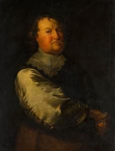 Ludwig.Heinrich.v.Nassau3